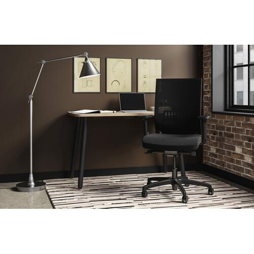 Easy Pro Office Task Chair