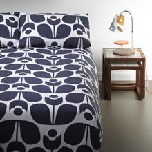 Orla Kiely Bedding OKB-1007 Full (86x86)