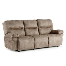 LEYA SOFA Power Reclining Sofa