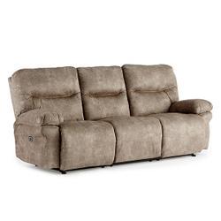LEYA SOFA Power Reclining Sofa