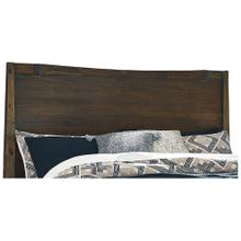 Kisper King/california King Panel Headboard