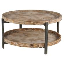 See Details - Jill Coffee Table