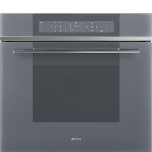 "Smeg30"" Multi-function Convection Oven"