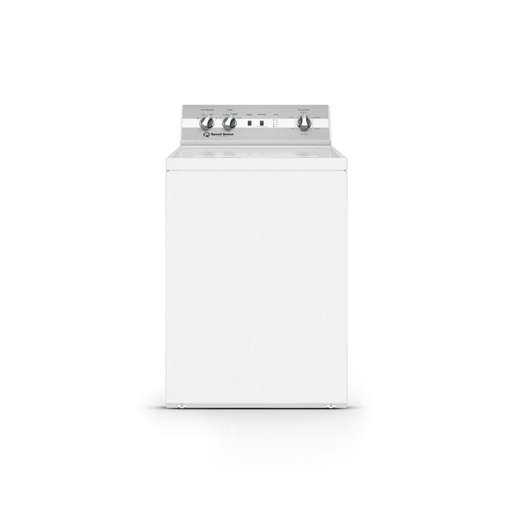 Speed QueenTc5 Top Load Washer With Speed Queen® Classic Clean™  No Lid Lock  5-Year Warranty