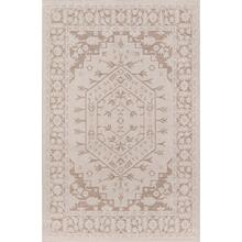 Downeast Dow-05 Beige - 2.0 x 3.0