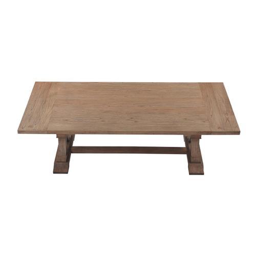 Archer Mindi Dining Table 96''