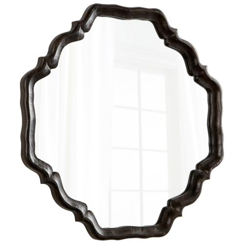 See Details - Outline Mirror