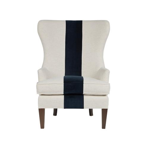 Surfside Wing Chair