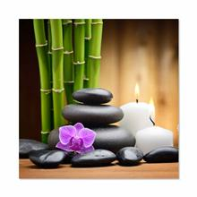 See Details - Stones Fine Wall Art