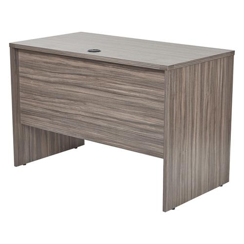 Lodi Desk Shell 45x24