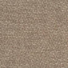 Venue Beige Fabric