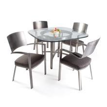 See Details - Mirage Dining Set