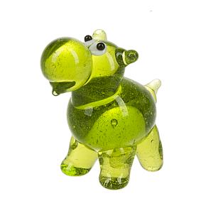 Miniature World - Hippo