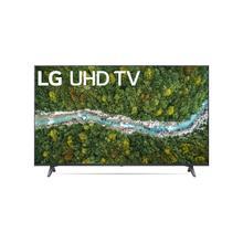 See Details - LG UHD 76 Series 65 inch Class 4K Smart UHD TV (64.5'' Diag)