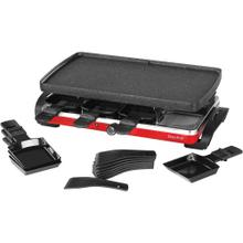 View Product - THE ROCK by Starfrit® Raclette/Party Grill Set