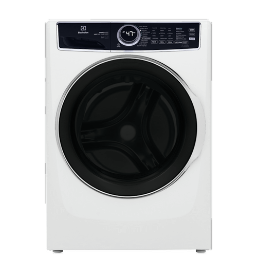 Gallery - 4.5 Cu. Ft. Front Load Washer
