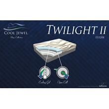 Cool Jewel - Twilight II - Twilight II