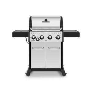 Broil KingCROWN S 440