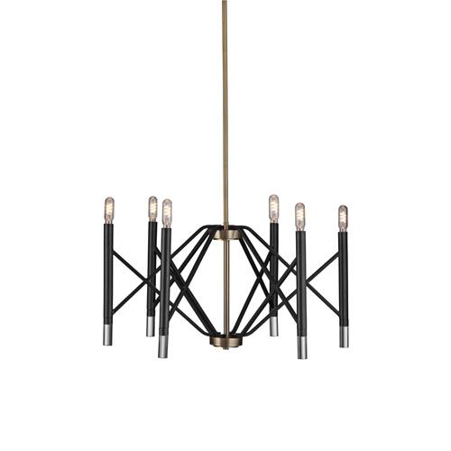 Farnsworth Chandelier