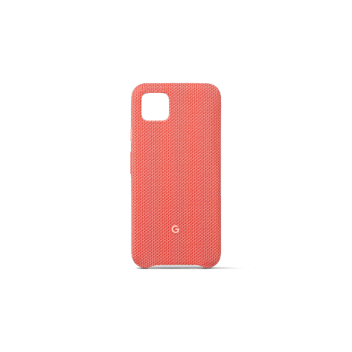 Google Pixel 4 XL Case (Could Be Coral)
