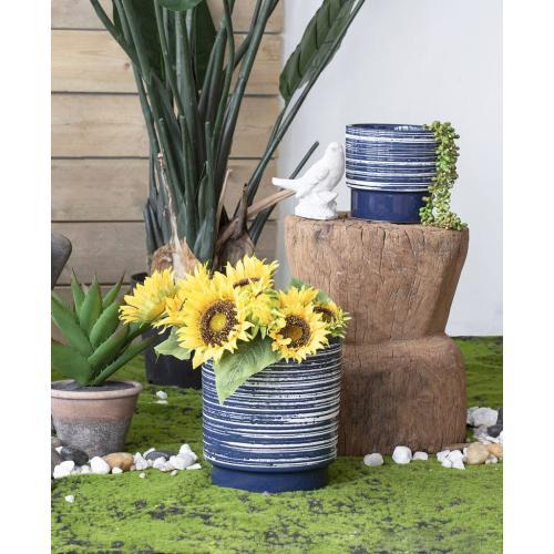 S/2 Vase