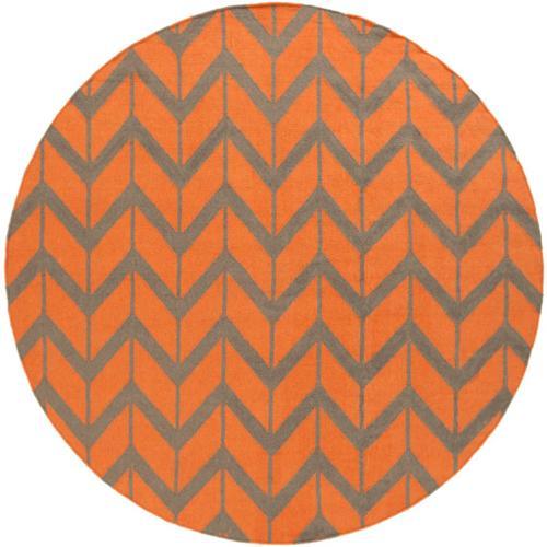 Surya - Fallon FAL-1089 8' x 11'