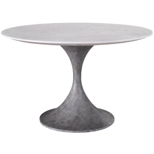 Universal Furniture - Santa Cruz Dining Table