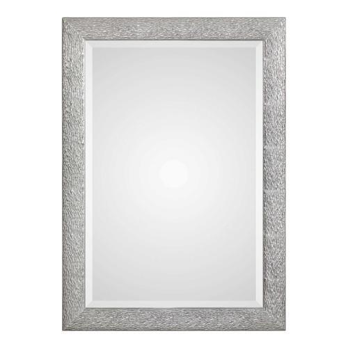 Uttermost - Mossley Mirror