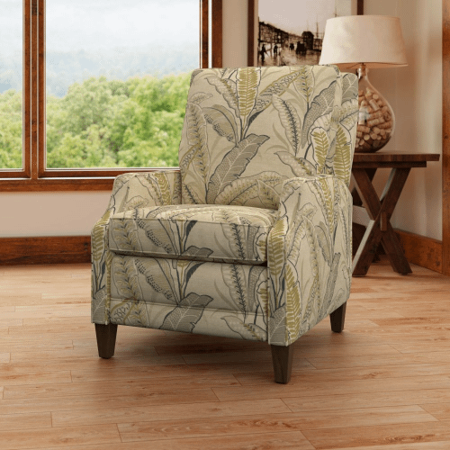 Frost High Leg Reclining Chair CP250M/HLRC