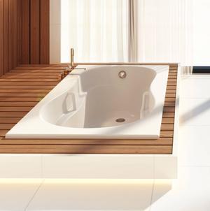 Azur 60 Product Image