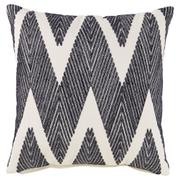 Carlina Pillow (set of 4) Product Image