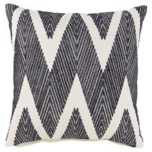 Carlina Pillow