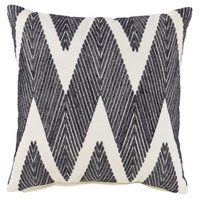 Carlina Pillow (set of 4)