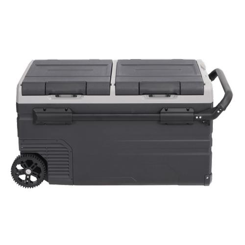 Avanti - 75L Portable AC/DC Cooler