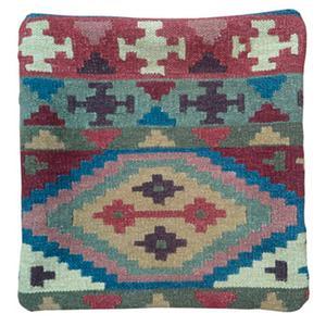 Pillow -Ishaan