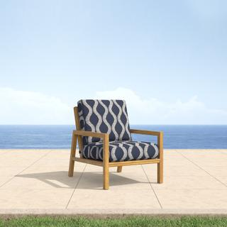 Edgemont Lounge Chair
