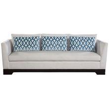 Modus Sofa