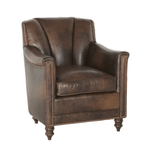 View Product - Lombard Chair