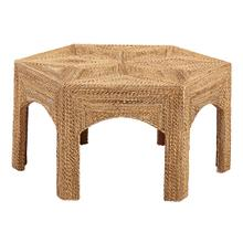 See Details - Marrakesh Cocktail Table
