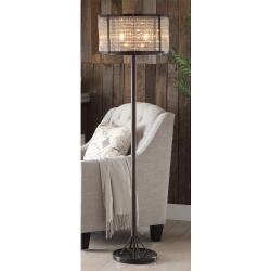 "60""h Floor Lamp"