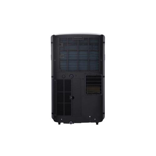 14,000 BTU Portable Air Conditioner