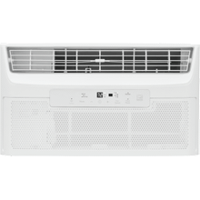 Frigidaire Gallery 8,000 BTU Quiet Temp Smart Room Air Conditioner