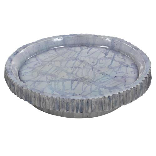 Uttermost - Delft Bowl