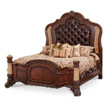 View Product - Eastern King Panel Bed