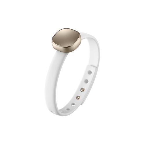 Samsung - Samsung Charm Gold