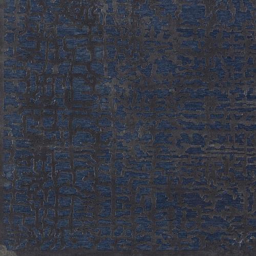"Surya - Aesop ASP-2320 18"" Sample"