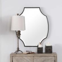Ulalia Mirror