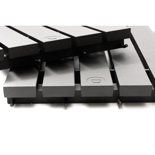 Kamado Joe - Kamado Joe® Aluminum Side Shelves - Big Joe