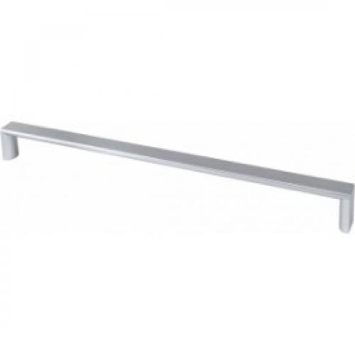 DS4043 Square handle design (Clean Touch Steel)