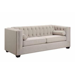 Cairns Sofa Biege